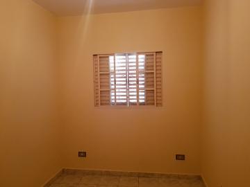 Alugar Casa / Terrea em Osasco apenas R$ 1.300,00 - Foto 12