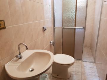 Alugar Casa / Terrea em Osasco apenas R$ 1.300,00 - Foto 18