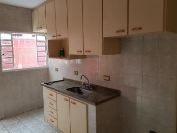 Alugar Casa / Terrea em Osasco apenas R$ 1.300,00 - Foto 16