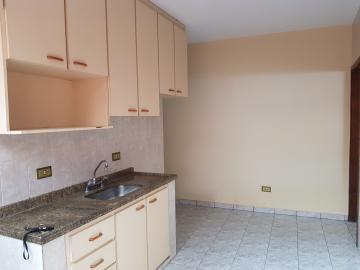 Alugar Casa / Terrea em Osasco apenas R$ 1.300,00 - Foto 17