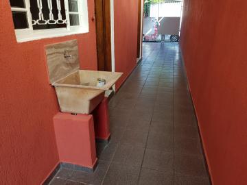 Alugar Casa / Terrea em Osasco apenas R$ 1.300,00 - Foto 20