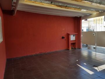 Alugar Casa / Terrea em Osasco apenas R$ 1.300,00 - Foto 5