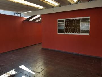 Alugar Casa / Terrea em Osasco apenas R$ 1.300,00 - Foto 4