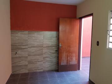 Alugar Casa / Terrea em Osasco apenas R$ 1.300,00 - Foto 15
