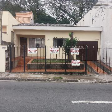 Alugar Casa / Terrea em Osasco. apenas R$ 2.200,00