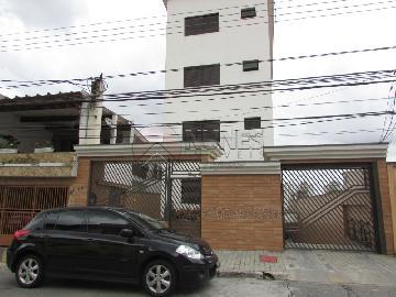 Alugar Apartamento / Padrão em Osasco. apenas R$ 1.900,00