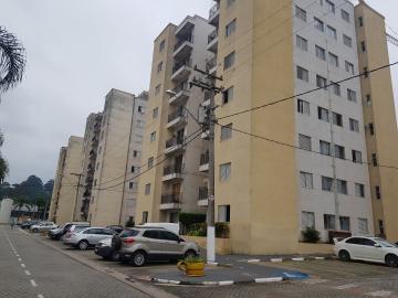 Alugar Apartamento / Padrão em Jandira. apenas R$ 950,00
