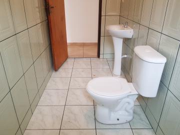 Alugar Casa / Terrea em Osasco apenas R$ 900,00 - Foto 7