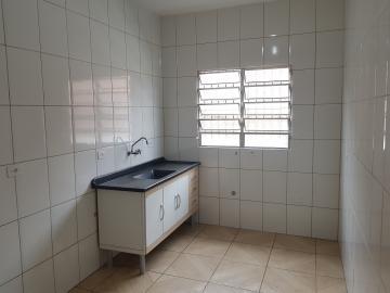 Alugar Casa / Terrea em Osasco apenas R$ 900,00 - Foto 8
