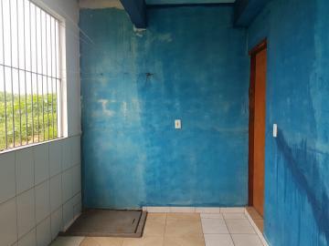 Alugar Casa / Terrea em Osasco apenas R$ 900,00 - Foto 17