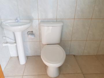 Alugar Casa / Terrea em Osasco apenas R$ 900,00 - Foto 18