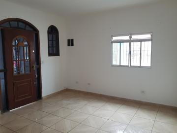 Alugar Casa / Terrea em Osasco apenas R$ 900,00 - Foto 21