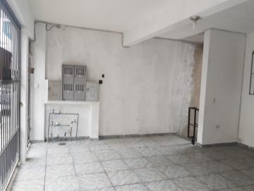 Alugar Casa / Terrea em Osasco apenas R$ 900,00 - Foto 23