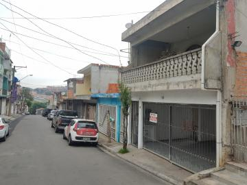 Alugar Casa / Terrea em Osasco apenas R$ 900,00 - Foto 24