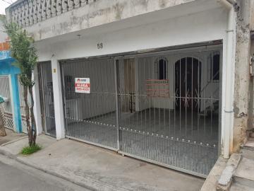 Alugar Casa / Terrea em Osasco apenas R$ 900,00 - Foto 25
