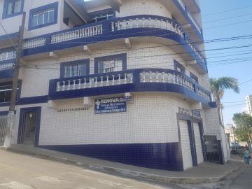 Alugar Casa / Assobradada em Osasco. apenas R$ 1.050,00
