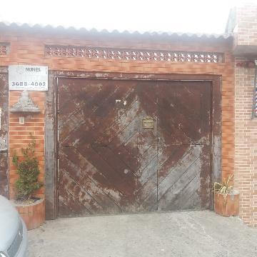 Alugar Casa / Imovel para Renda em Osasco. apenas R$ 680.000,00