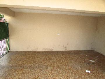 Alugar Casa / Terrea em Osasco apenas R$ 1.500,00 - Foto 3