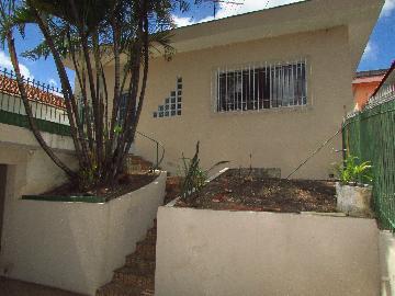 Alugar Casa / Terrea em Osasco apenas R$ 1.500,00 - Foto 4