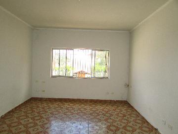 Alugar Casa / Terrea em Osasco apenas R$ 1.500,00 - Foto 8