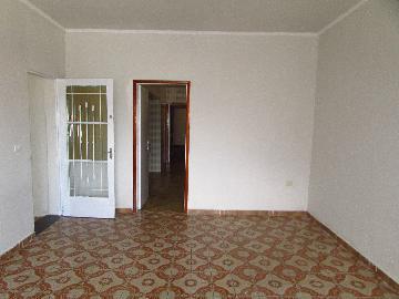 Alugar Casa / Terrea em Osasco apenas R$ 1.500,00 - Foto 9