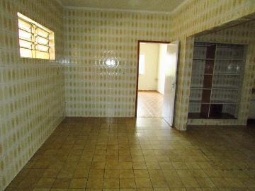 Alugar Casa / Terrea em Osasco apenas R$ 1.500,00 - Foto 11