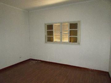 Alugar Casa / Terrea em Osasco apenas R$ 1.500,00 - Foto 13