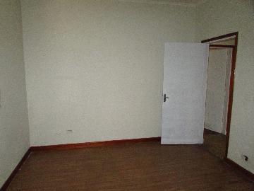 Alugar Casa / Terrea em Osasco apenas R$ 1.500,00 - Foto 14