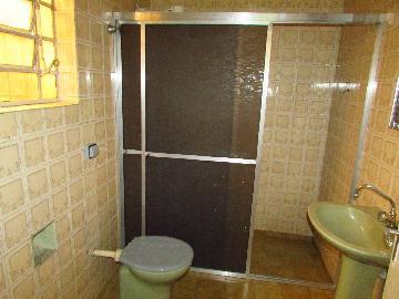 Alugar Casa / Terrea em Osasco apenas R$ 1.500,00 - Foto 17