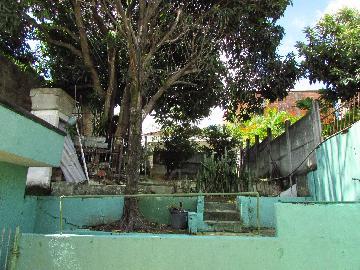 Alugar Casa / Terrea em Osasco apenas R$ 1.500,00 - Foto 21