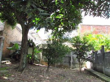 Alugar Casa / Terrea em Osasco apenas R$ 1.500,00 - Foto 23