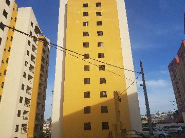Comprar Apartamento / Padrão em Osasco. apenas R$ 240.000,00