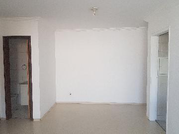 Alugar Apartamento / Apartamento em Osasco apenas R$ 1.000,00 - Foto 3