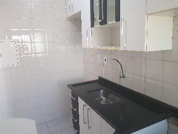 Alugar Apartamento / Apartamento em Osasco apenas R$ 1.000,00 - Foto 6
