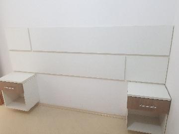 Alugar Apartamento / Apartamento em Osasco apenas R$ 1.000,00 - Foto 9