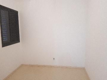 Alugar Apartamento / Apartamento em Osasco apenas R$ 1.000,00 - Foto 11