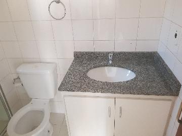 Alugar Apartamento / Apartamento em Osasco apenas R$ 1.000,00 - Foto 13