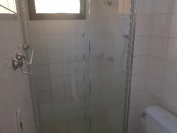 Alugar Apartamento / Apartamento em Osasco apenas R$ 1.000,00 - Foto 14
