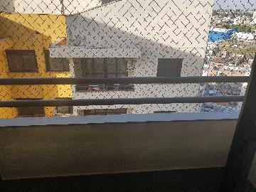 Alugar Apartamento / Apartamento em Osasco apenas R$ 1.000,00 - Foto 15