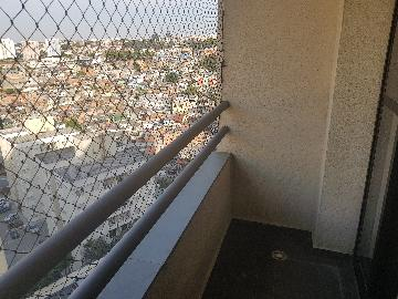Alugar Apartamento / Apartamento em Osasco apenas R$ 1.000,00 - Foto 16