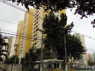 Alugar Apartamento / Padrão em Osasco. apenas R$ 1.420,00