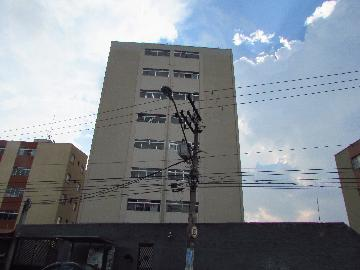 Alugar Apartamento / Apartamento em Osasco. apenas R$ 1.000,00