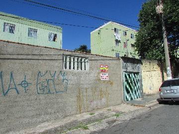 Alugar Apartamento / Apartamento em Carapicuíba apenas R$ 750,00 - Foto 20