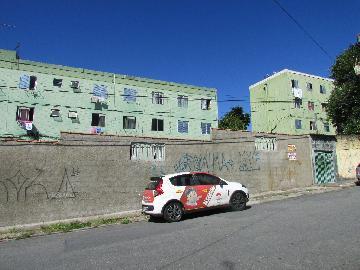 Alugar Apartamento / Apartamento em Carapicuíba apenas R$ 750,00 - Foto 21