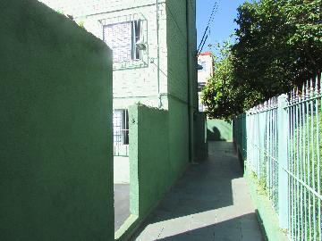 Alugar Apartamento / Apartamento em Carapicuíba apenas R$ 750,00 - Foto 19