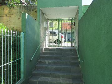 Alugar Apartamento / Apartamento em Carapicuíba apenas R$ 750,00 - Foto 18