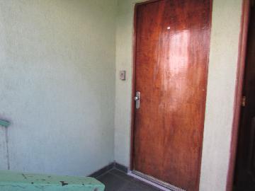 Alugar Apartamento / Apartamento em Carapicuíba apenas R$ 750,00 - Foto 16