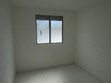 Alugar Apartamento / Apartamento em Carapicuíba apenas R$ 750,00 - Foto 10