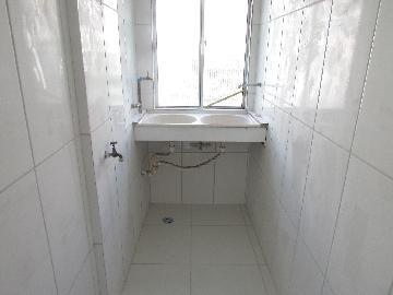 Alugar Apartamento / Apartamento em Carapicuíba apenas R$ 750,00 - Foto 6