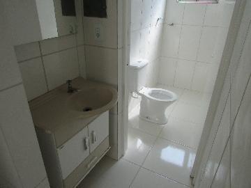 Alugar Apartamento / Apartamento em Carapicuíba apenas R$ 750,00 - Foto 11
